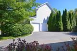 1105 Washingtonville Drive - Photo 74