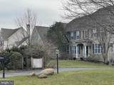 203 Blue Spruce Drive - Photo 17