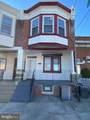 314 Simpson Street - Photo 2