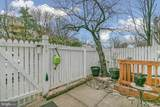2913-B Woodstock Street - Photo 22