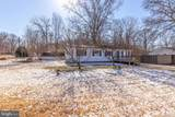 12475 Lucky Hill Road - Photo 7