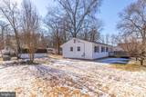 12475 Lucky Hill Road - Photo 8