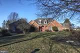 104 Greenview Lane - Photo 2