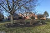 104 Greenview Lane - Photo 64