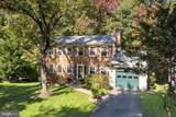 3515 Mount Burnside Way - Photo 102