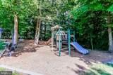 3515 Mount Burnside Way - Photo 27