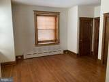 1000 Allston Road - Photo 16