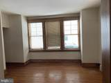 1000 Allston Road - Photo 17