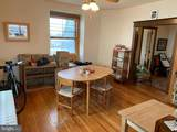 1000 Allston Road - Photo 32