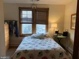 1000 Allston Road - Photo 38
