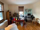 1000 Allston Road - Photo 41