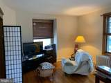 1000 Allston Road - Photo 42