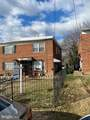 3855 Halley Terrace - Photo 2