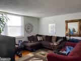 3855 Halley Terrace - Photo 3