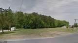 0 Crisfield Highway - Photo 1