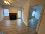 1872 Deerfield Drive - Photo 2