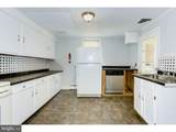 623 Evesham Avenue - Photo 10