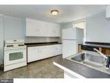 623 Evesham Avenue - Photo 11