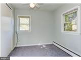 623 Evesham Avenue - Photo 12