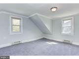 623 Evesham Avenue - Photo 16