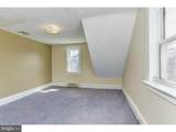 623 Evesham Avenue - Photo 19
