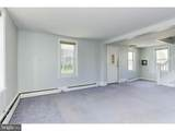 623 Evesham Avenue - Photo 4