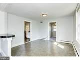 623 Evesham Avenue - Photo 7