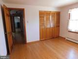 4684 Norrisville Road - Photo 31