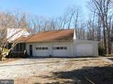 4684 Norrisville Road - Photo 47