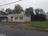 838 Beaver Street - Photo 1
