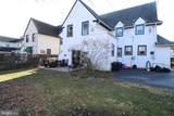 1021 Belfield Avenue - Photo 40