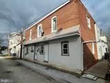 206 Chestnut Street - Photo 5