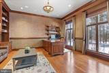 1203 Meetinghouse Road - Photo 17