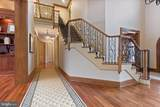 1203 Meetinghouse Road - Photo 19