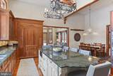 1203 Meetinghouse Road - Photo 8