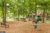 12913 Alton Square - Photo 41