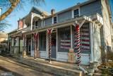 5765 Main Street - Photo 1