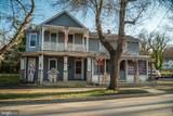 5765 Main Street - Photo 2