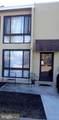 100 Glenolden Avenue - Photo 2