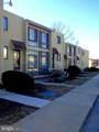 100 Glenolden Avenue - Photo 3