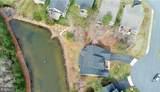 32966 Black Duck Court - Photo 31