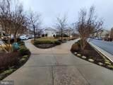 10275 Fountain Circle - Photo 17