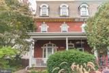 206 Rochelle Avenue - Photo 3