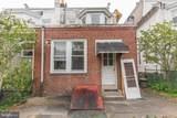 206 Rochelle Avenue - Photo 30