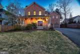 6601 Old Chesterbrook Road - Photo 1