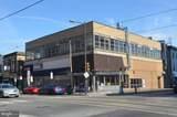 5701-07 Germantown Avenue - Photo 1
