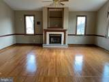 29577 Eagles Crest Road - Photo 4