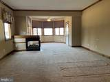 29577 Eagles Crest Road - Photo 7