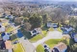 2 Loch Meade - Photo 5