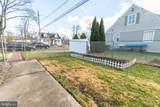 501 Hillcrest Avenue - Photo 33